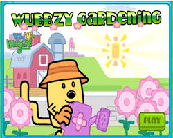 wow wow wubbzy games free wow wow wubbzy games