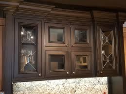 Kitchen Cabinet Glass Door Design Kitchen Cabinet Glass Door Inserts U0026 Replacements Casa Loma Art