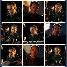 Stannis Baratheon Memes - stannis baratheon winter is coming game of thrones pinterest