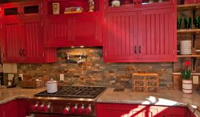 country kitchen wallpaper ideas country kitchen color ideas kitchen cabinet granite