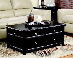 furniture coffee table home design and decor lift