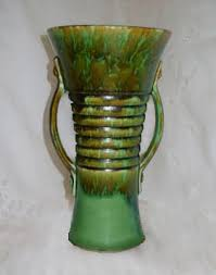Mccoy Vase Value Gunnar Nylund Archives Ceramics And Pottery Arts And Resources