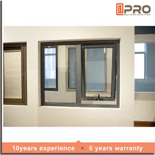 House Windows Design In Pakistan by Window Styles In Pakistan Aluminium Products Windows Design For
