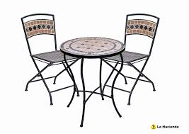 small patio table with 2 chairs 31 inspirational small patio sets on sale images 31 photos home