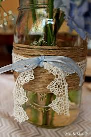 vintage baby shower ideas vintage baby shower favors part 23 97 best baby shower ideas