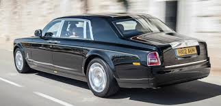 roll royce brasil 2014 rolls royce wraith specs the best wallpaper cars