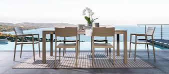 Elite Dining Room Furniture by Elitecollection U2013 Talenti Srl