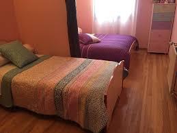 chambres d hotes nogaro gers chambres à nogaro chambres d hôtes nogaro