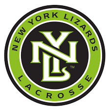 new york lizards home page new york lizards