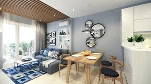 small home interior decorating hd small apartment decor ideas open plan home interiors decorating