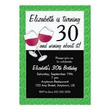 funny 30th birthday invitations u0026 announcements zazzle