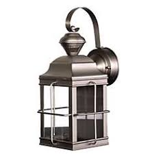 outdoor lighting lamps plus open box outlet site