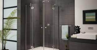 shower stunning shower stall ideas bathroom small bathroom