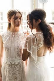 pettibone wedding dresses best 25 pettibone ideas on pettibone