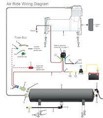 air compressor wiring diagram carlplant