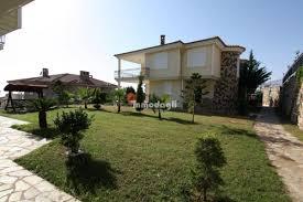 Suche Villa Kaufen Konaklı Alanya Turkei Land Immobilienkauf Konaklı Von Alanya