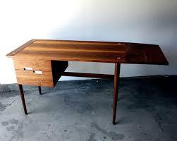 Best Mcm Chair 43 Best Mcm Desks Desk Chairs Images On Pinterest Desk Chairs