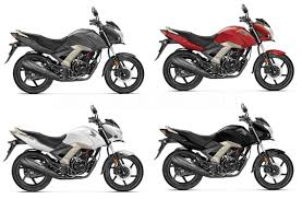 honda cdr bike new honda cb unicorn 160 price mileage u0026 colour options
