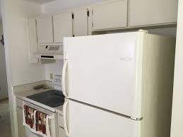Kitchen Cabinets Tampa Wholesale Wholesale Homes South Tampa Offered 1000 000s Less