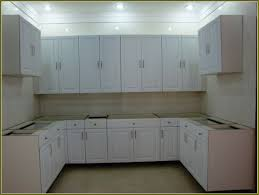 Kitchen Cabinet Doors Chicago Glamorous 10 Kitchen Cabinet Doors Chicago Design Inspiration Of