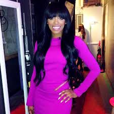 what type of hair does porsha stewart wear 146 best porsha williams images on pinterest porsha williams