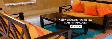 Used Table For Sale In Bangalore Natural Living Furniture Wooden Sheesham Hardwood Rosewood