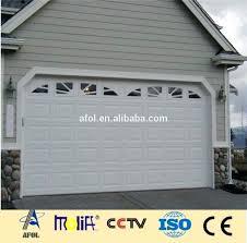 Used Overhead Doors For Sale Used Garage Door Used Garage Door Panels S Cost Window For Sale