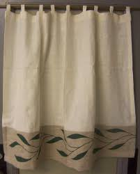 arts u0026 crafts applique embroideries u2014 ann wallace for prairie textiles