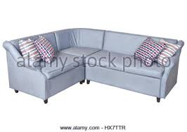 Sofa Folding Bed Cushions On Sofa Bed In Small Spanish Studio Apartment With Glass