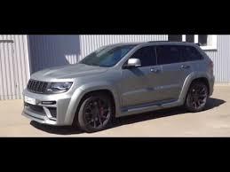 jeep grand mercedes jeep grand trackhawk 2017 mercedes e class harley
