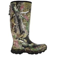 s bogs boots canada bogs diamondback camo s 16 in size 10 realtree puncture proof
