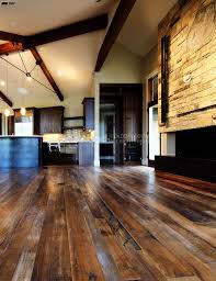 reclaimed flooring gallery wide plank floor photos olde wood