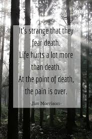 quotes about friends death anniversary best 25 quotes for death ideas on pinterest death quotes