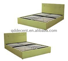 Sofa Cumbed In Low Rate Furniture Russian Style Sofa Bed Russian Style Sofa Bed Suppliers And