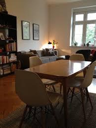 Farbgestaltung Wohn Esszimmer Wohn Esszimmer 3 Kreative Bilder Für Zu Hause Design Inspiration