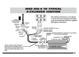 mallory unilite ignition wiring diagram wiring diagram
