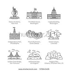 South Dakota travelers stock images Attraction stock images royalty free images vectors shutterstock jpg