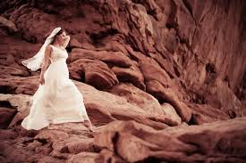 wedding arches national park moab arches national park rock the dress san diego wedding