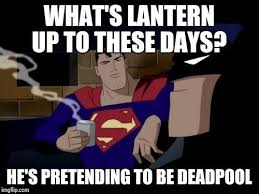 Funny Superman Memes - best 25 superman meme ideas on pinterest superman batman funny