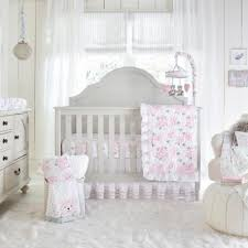 wendy bellissimo 5 piece crib bedding set from buy buy baby