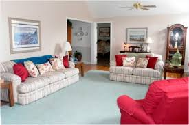 Decorating A New Home Decorating A Boring Living Room By Adding Personality