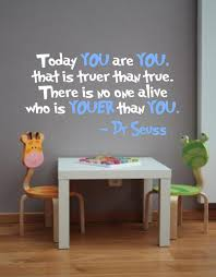 Dr Seuss Kids Room by I Love This Quote And Have Loved It Forever I Need To Get This