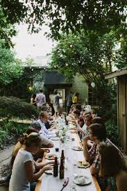 Backyard Bistro Cary Nc 138 Best Nc Places Cary In Wake County Images On Pinterest