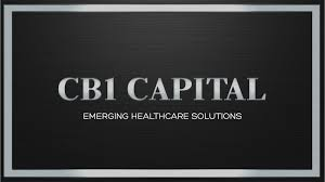 Flag Capital Management Cb1 Capital Emerging Healthcare Solutions