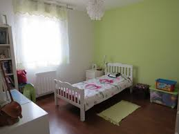 chambre taupe et vert chambre garcon vert et taupe raliss com