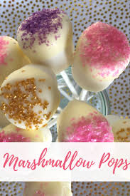 Easter Decorations Homesense by 129 Best Easter Ideas Images On Pinterest Easter Ideas Easter