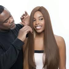 daryle bennett hairstylist 76 photos u0026 48 reviews hair salons