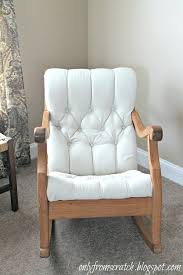 Upholstered Rocking Chair For Nursery Chairs Rocking Chairs Nursery Best Cape Town Rocking Chairs