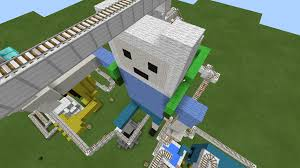 Mpce Maps Adventure Time Roller Coaster Map Suggestions Needed Mcpe