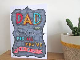 free father u0027s day chalkboard template hobbycraft